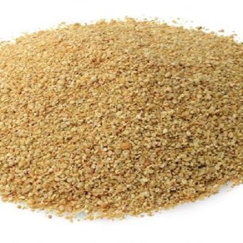 کنسانتره - کارخانه تولید خوراک دام و طیور طلارشد نامی